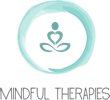Mindful Therapies Logo - Color