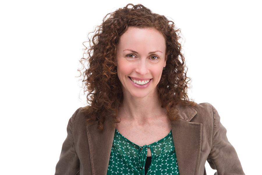 Dr. Carissa Clement