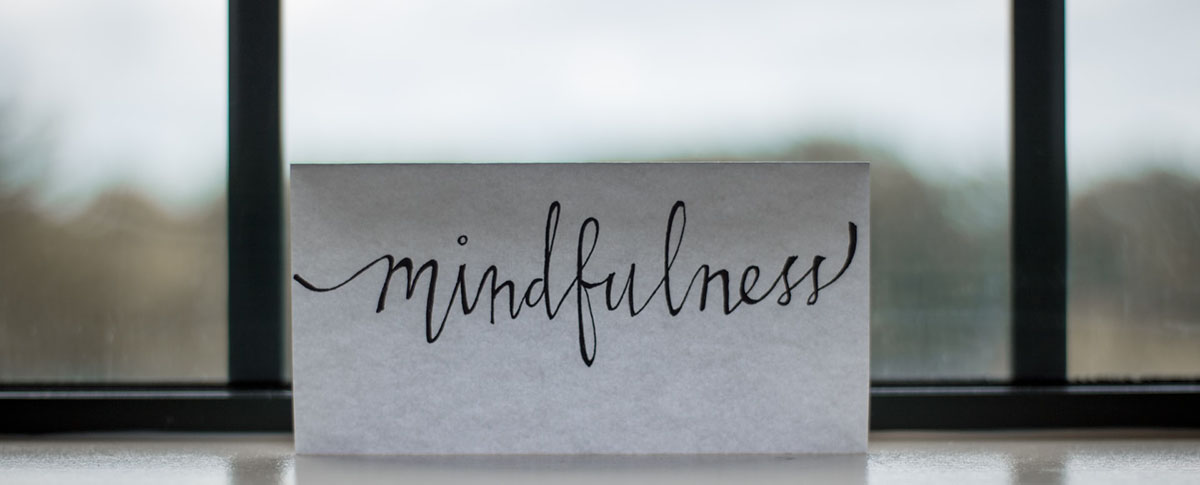 Mindful Therapies - Services