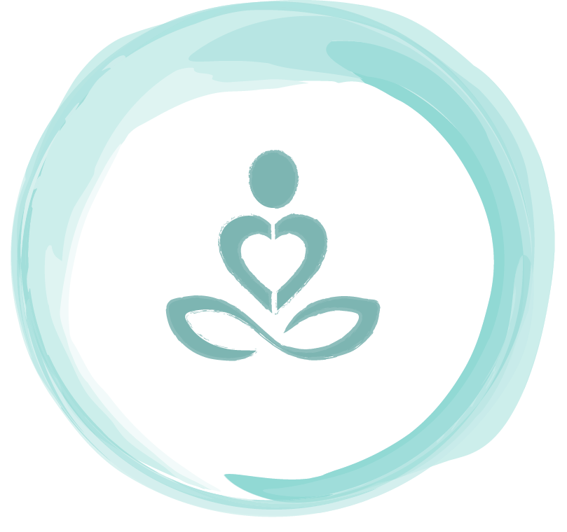 Mindful Therapies Favicon